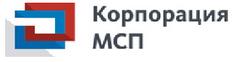 Корпорация МСП
