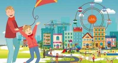 Подведены итоги рейтингового голосования 25-27 февраля по отбору общественных территорий для участия в областном конкурсе дизайн-проектов благоустройства общественных пространств