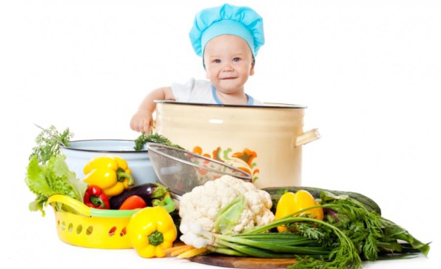 Картинки про питание для детей